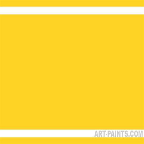 citrine color citrine porcelaine 150 ceramic paints 02908 4943