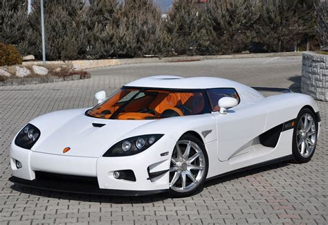 Koenigsegg Agera R Price In Pounds 2011 Koenigsegg Ccxs Specifications Photo Price