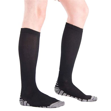 compression socks uk anti fatigue compression knee high socks leg support