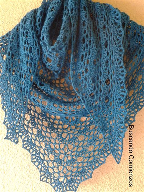 free crochet pattern triangle wrap japo nes shawl free crochet shawl and triangles