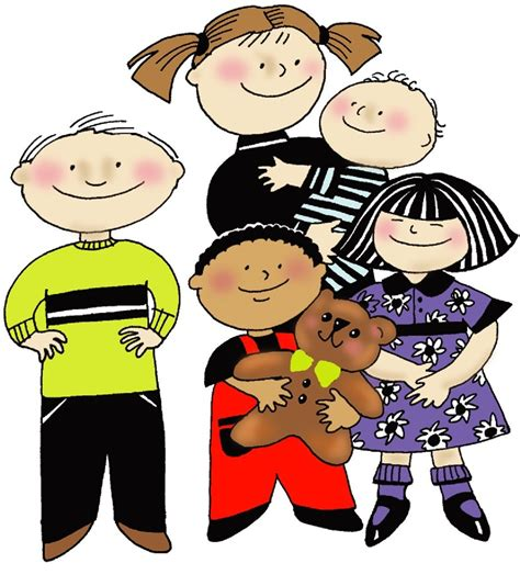 Children In School Clipart school clip clipart best