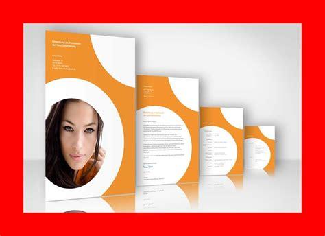 Bewerbungsmappe Gestalten Vorlagen Designbewerbung Deckblatt Anschreiben Lebenslauf Praxiserfahrung Bewerbungsvorlagen