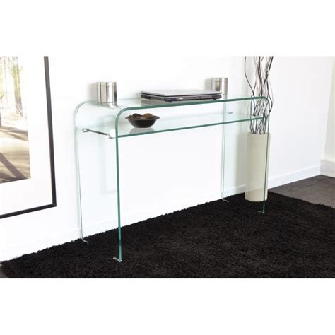Charmant Table Gigogne En Verre #3: Ensemble-en-verre-console-table-gigogne-meuble-tv-et-table-basse-carree-glass.jpg