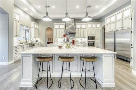 transitional style interior design ideas