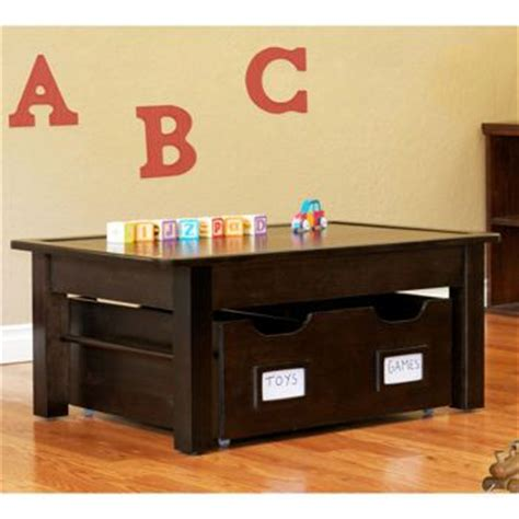 Activity Tables Costco And Activities On