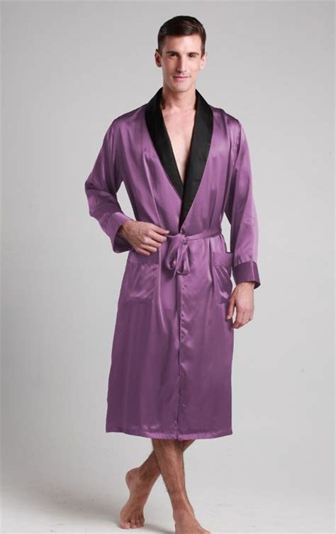 robe de chambre homme 7 best images about pyjama homme soie on chemises pyjamas and robes
