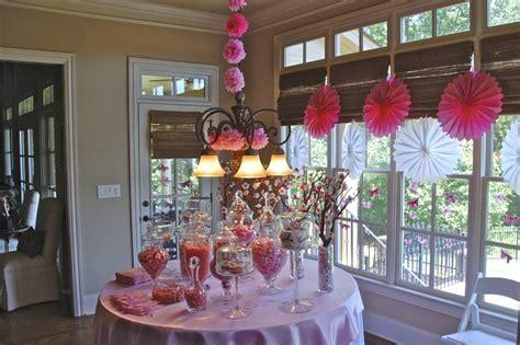 Cherry Blossom Baby Shower by Cherry Blossom Themed Baby Shower Cherry Blossom
