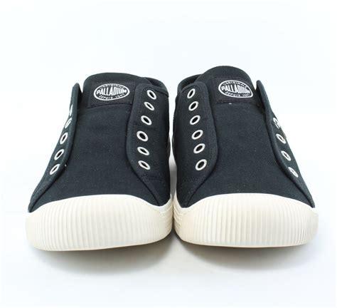 Casual M Shoes palladium flex casual slip on shoes mens m new 60 ebay