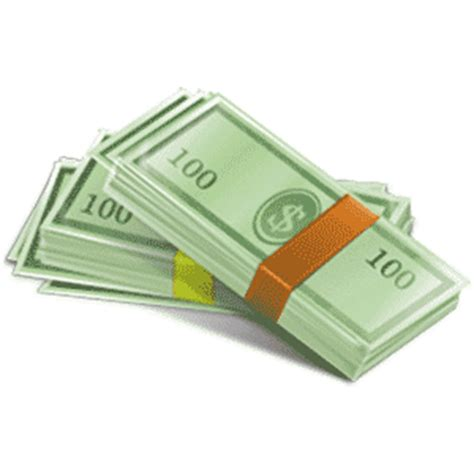 Cash Sweepstakes - winning instant cash sweepstakes online
