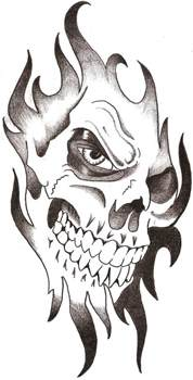 best 25 tribal tattoo designs ideas on pinterest