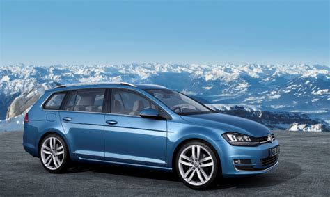 2019 volkswagen golf sportwagen 2019 volkswagen golf sportwagen wagon colors release date