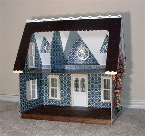 pinterest doll house pin by jessica armstrong on dollhouse miniatures pinterest