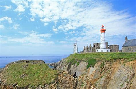 cucina bretone cucina bretone turismo naturalistico e storico in