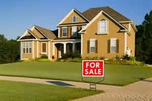 Sacramento Real Estate Listings » Home Design 2017