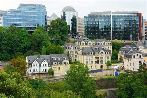 luxemburg banken visuelle st 228 dtereise luxemburg mal gastronomisch gesehen