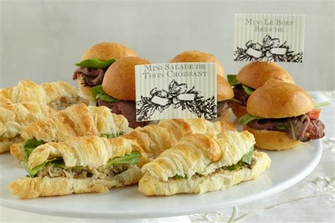 Finger Food Sandwiches Baby Shower by Foods Idea For Baby Shower Finger Foods Free