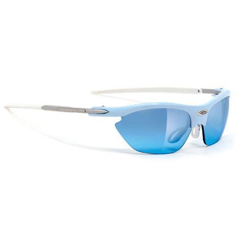 Rudy Project Lensa Minuspluscylinder rudy project rydon 2 womens sunglasses blue lens sigma sport