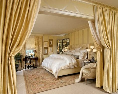Luxurious Bedroom Design Ideas 20 Luxury Master Bedroom Design Ideas Style Motivation