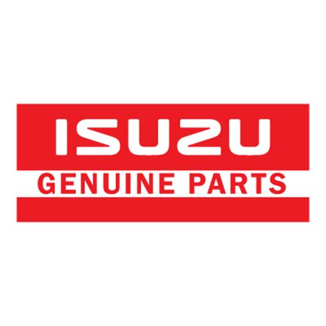 isuzu logo sale isuzu sportivo 2010 model line evolvestar search