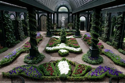 design house decor nj file the french garden at duke gardens jpg wikimedia commons