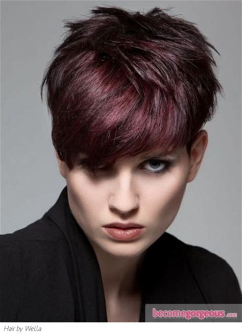haircuts quiz top picture of hairstyle quiz floyd donaldson journal