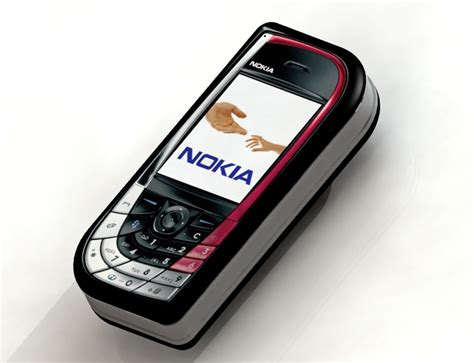 flash player mobile flash player mobile nokia 7610 symbian
