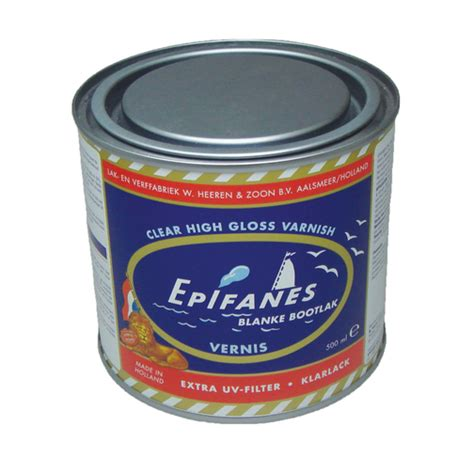 boat varnish epifanes high gloss clear varnish sheridan marine