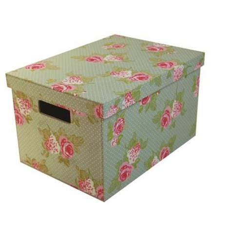 Box Makeup Or P 30cm L 20cm T 24cm pin by ina b on storage boxes