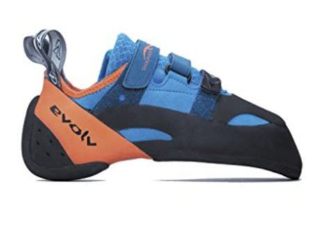 how to buy rock climbing shoes how to buy climbing shoes 28 images ocun crest lu