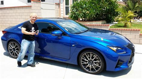 lexus rcf blue please welcome quot akiho quot my lexus rc f lexus rc350 rcf