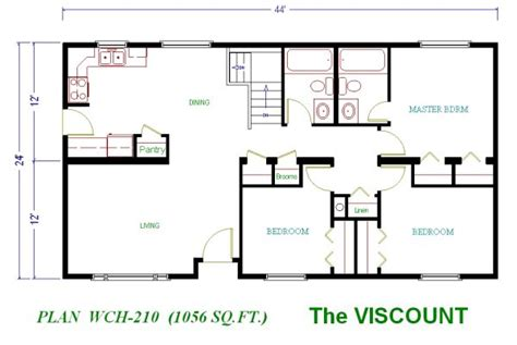 1200 square foot cabin plans willow creek homes inc plans 1000 1200 square feet