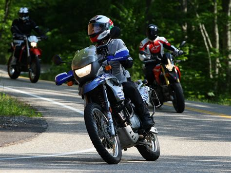 best motorcycle riding top 10 motorcycles for tall riders adventure bikes autos