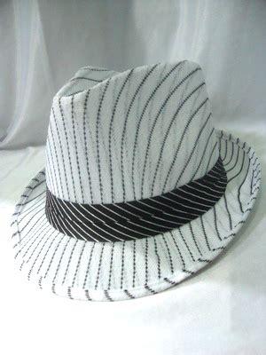 Topi Cowboy Terbaru Topi Cowboy Topi Event Dan Promosi topi tompi cowboy topi distributor topi