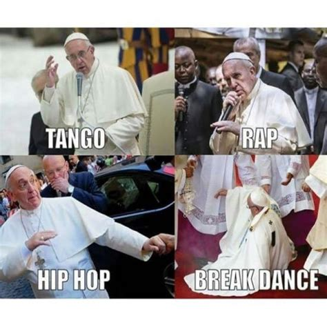 Pope Meme - best 25 pope meme ideas on pinterest funny pictures of