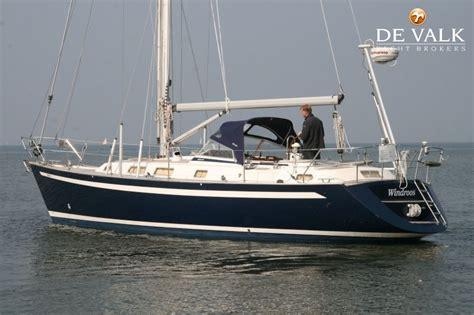 x37 zeilboot najad 373 zeilboot te koop jachtmakelaar de valk