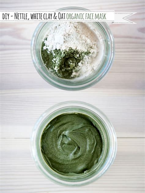 diy organic mask 17 best images about diy organic skincare masks on skin green clay and honey