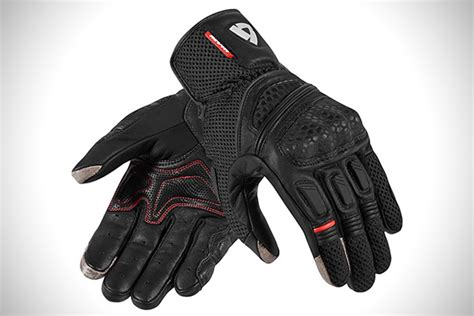 most comfortable motocross most comfortable motorcycle gloves awesome rs taichi tt