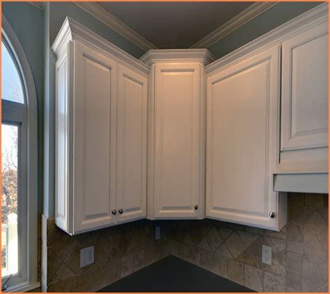 how to build raised panel cabinet doors how to build raised panel cabinet doors raised panel door