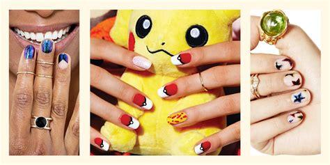 summer nail designs   summer nail art  trends