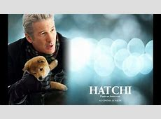 Hatchi 2: A Dog's Tale - HD Trailer - YouTube Hachiko Movie