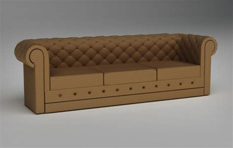 3d max sofa tutorial jun aguelo 3d artist project sofa in 3ds max