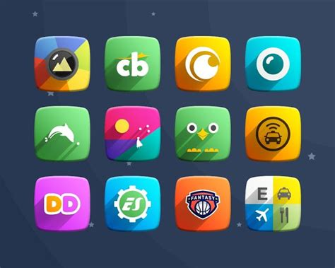 unicon themes apk unicon apk