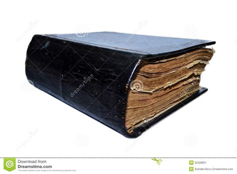 big book pictures big book stock image image of backgrounds bible