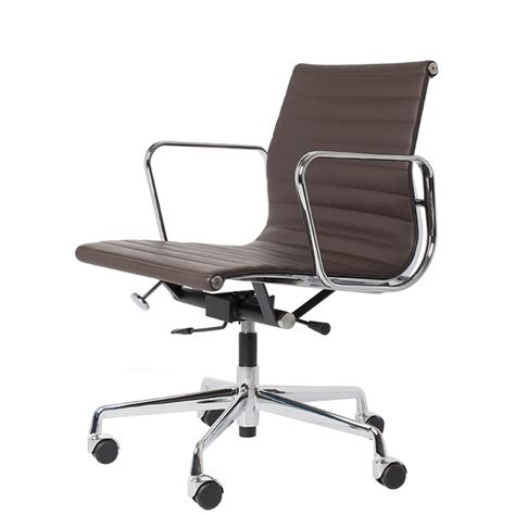 eames office chair charles eames office chair ea117 design office chair