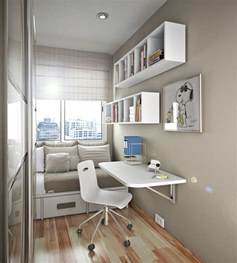 small room designs 50 thoughtful teenage bedroom layouts digsdigs