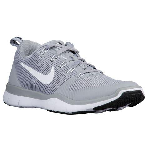 Nike Free S nike free versatility s shoe wolf grey
