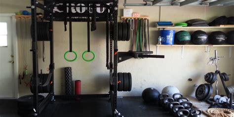 gimnasio en casa de una manera facil lima per 250 gimnasio en casa de una manera facil lima per 250