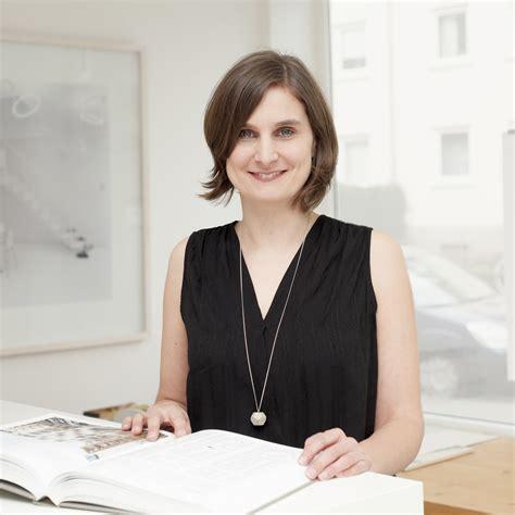 Kirsten Schemel Architekten by Sielke Schwager Architektin Mshs Architekten Xing