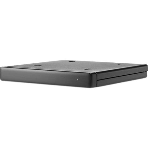Memory Hp External k9q82aa hp external drive