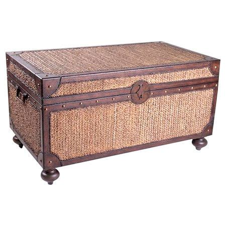 essex coffee table at joss home decor